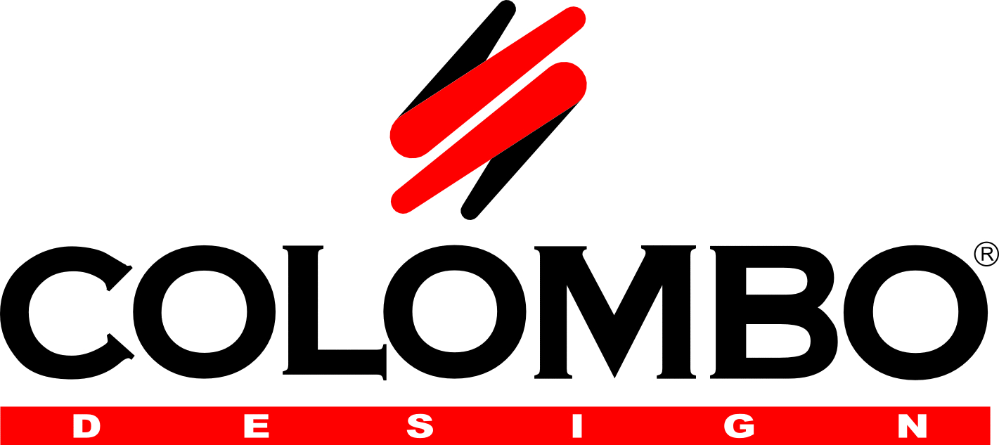 colombo-design-logo