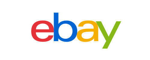 stores.ebay.it/e-maniglie